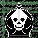 Downloadcenter - PikAss Tattoo - Logo - Ketsch - Tattoo-Studio - 68775
