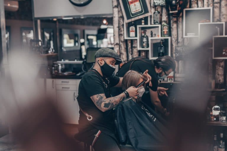 PikAssHairstyle - Brühl -Barbershop - Foto by Magic Moment Media Agentur Brühl-2
