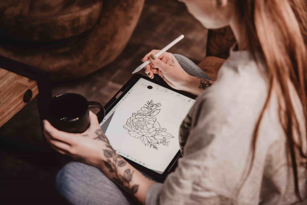 wanna do - instagram - instastory - storie - story - insta - pikass tattoo - pikass - ketsch - 68755